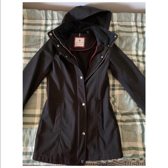 Tommy Hilfiger Jackets & Blazers - Tommy Hilfiger Spring/Fall jacket